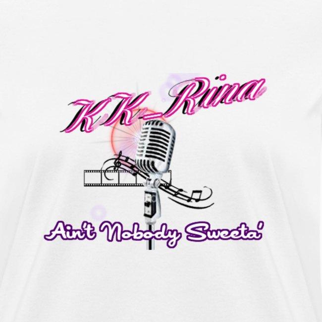 KK_R!na Throwback Channel Logo