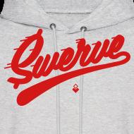 Design ~ Swerve - Hoodie