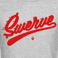 Design ~ Swerve - Crewneck