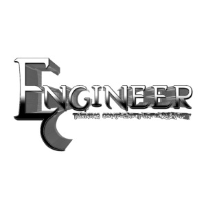 Engineer BB - C2R