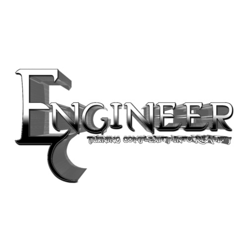 Engineer BB - C2R