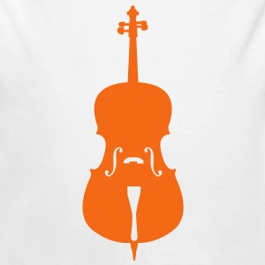 cello Baby & Toddler Shirts - Long Sleeve Baby Bodysuit