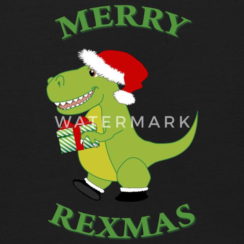 Plus Size Christmas T Shirts