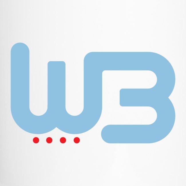 WCB thermal Mug