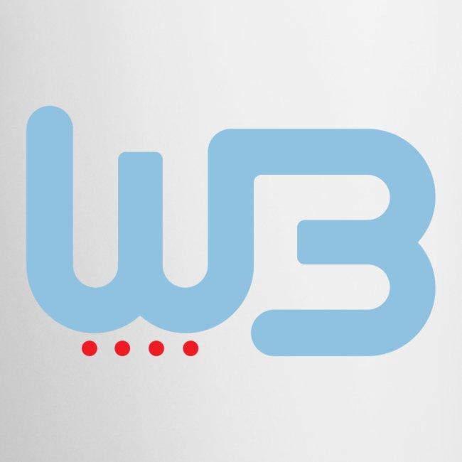 WCB Mug