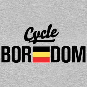 Belgian E-Flag