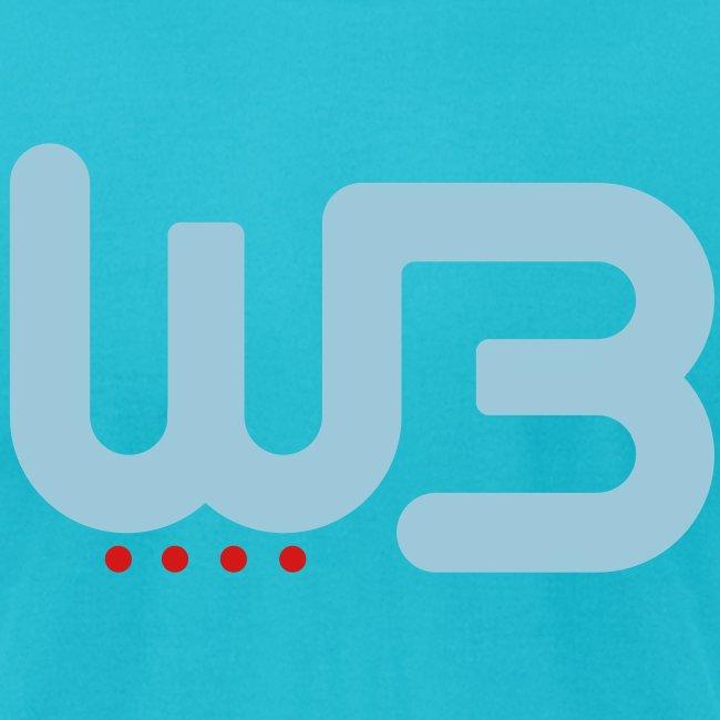 AA WCB Classic T - Men