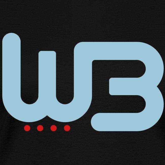 WCB Classic V - Women