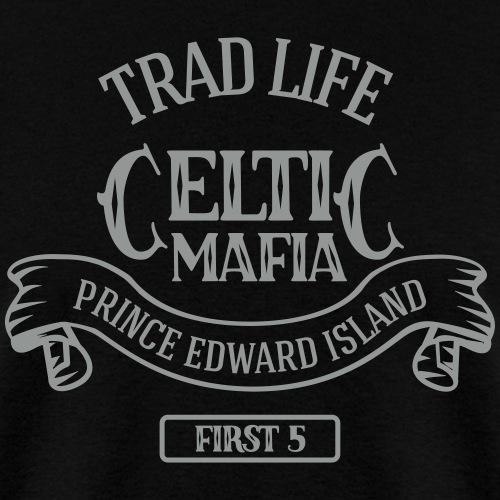 Celtic Mafia PEI First 5