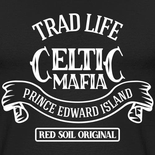 Celtic Mafia PEI RSO