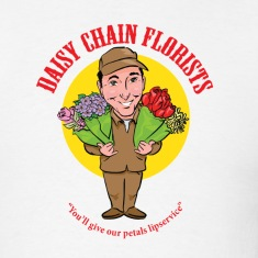 Daisy Chain Florists