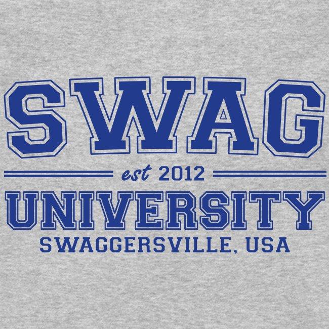 Swag University