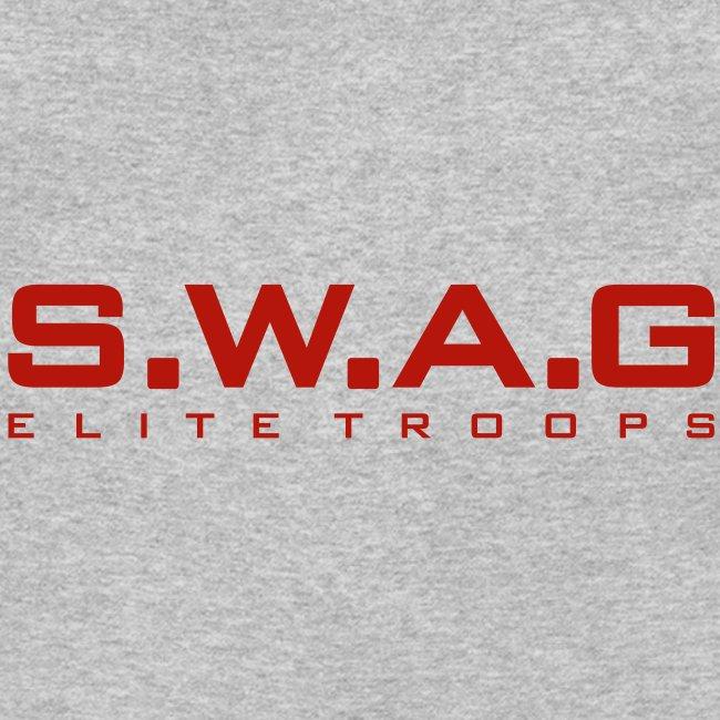 S.W.A.G. Elite Troops