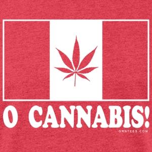 O-Cannabis