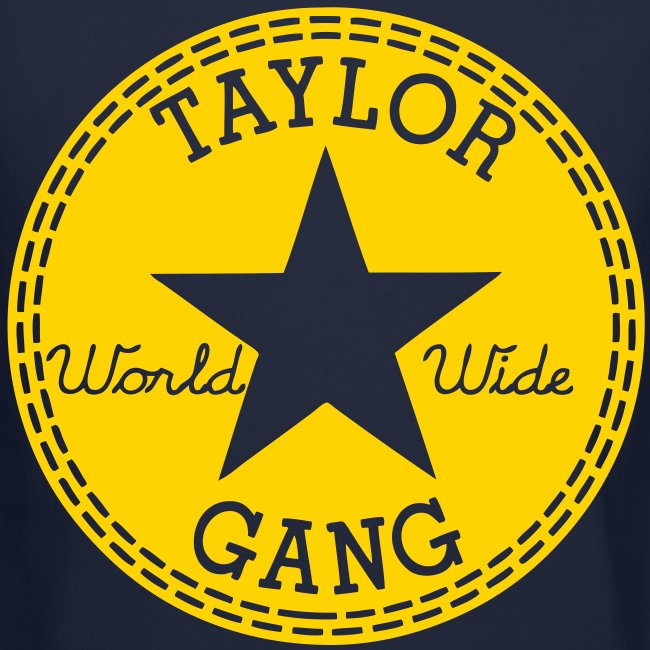 Taylor Gang World Wide
