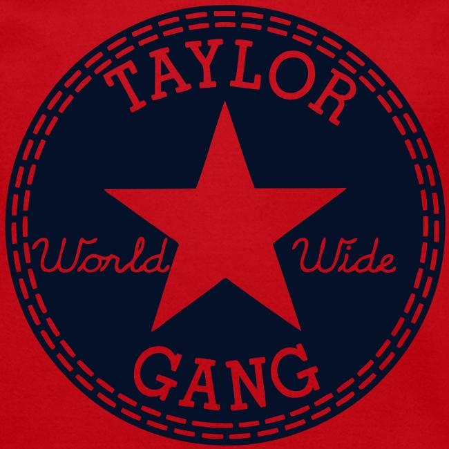 Taylor Gang World Wide