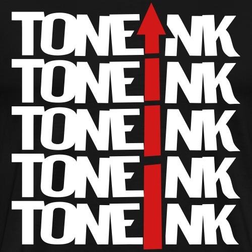 Toneink Up Lift