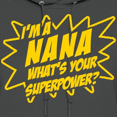 Super Nana