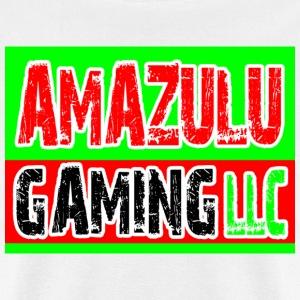 amazulu gaming llc 1.png