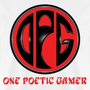 OPG 1.png
