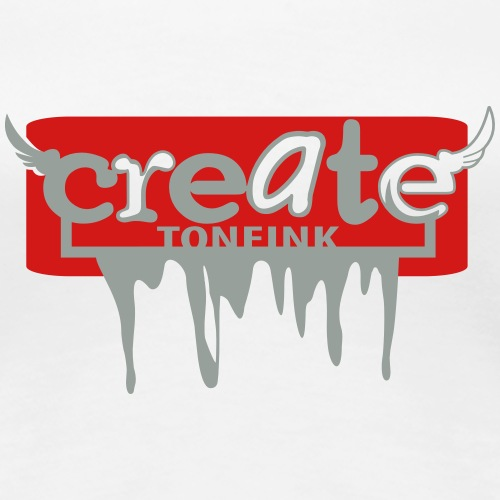 Create Box - Toneink