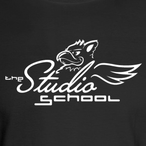 StudioSchool-Wings-White