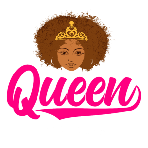 Queen On A Mission
