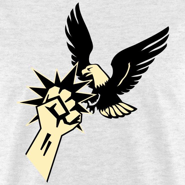 Eagle Punch