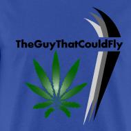 Design ~ TGTCF Men's Shirt