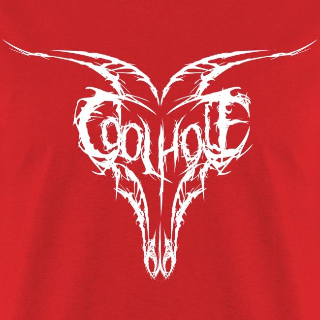 Metal Coolhole Male