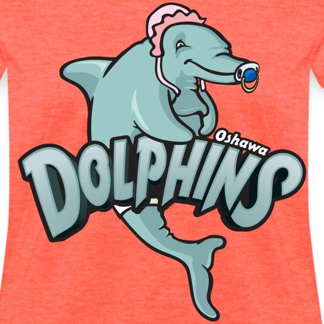 Oshawa Dolphins Female