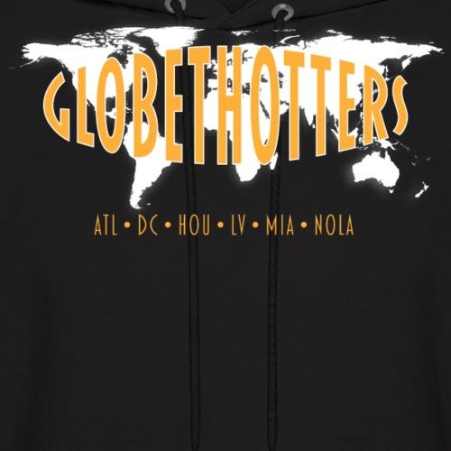 Globethotters