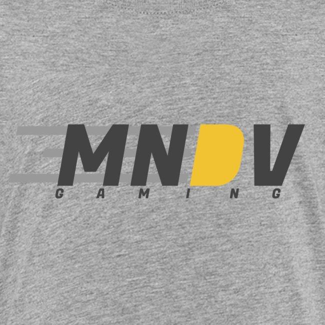 MNDV Bullet T-Shirt