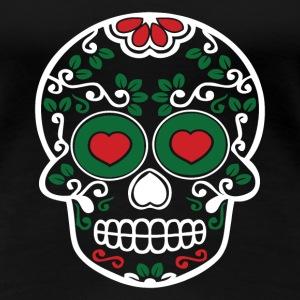 Sugar Skull Cinco De Mayo