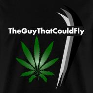 Design ~ TGTCF Men's Shirt3
