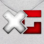 Design ~ Men's XerainGaming Hoodie