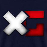 Design ~ Men's XerainGaming T-Shirt