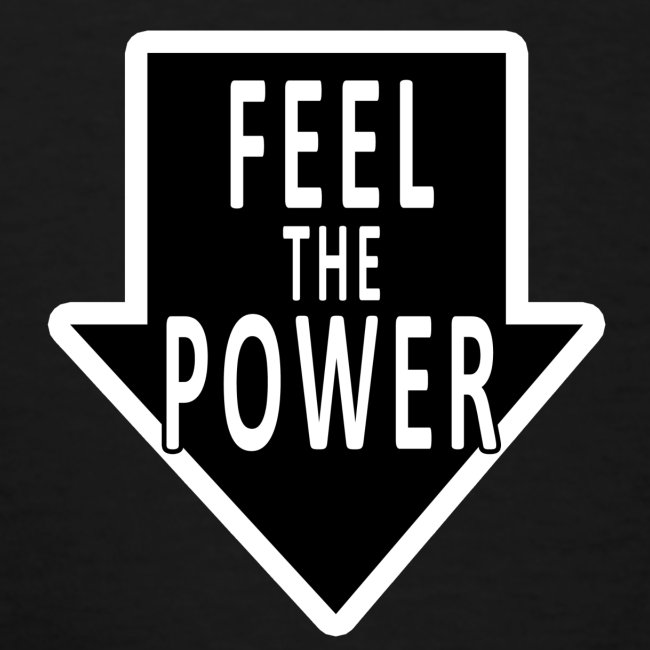 Feel the Power