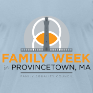Design ~ Family Week