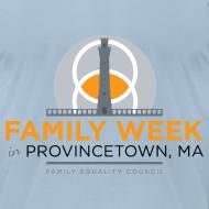 Design ~ Family Week