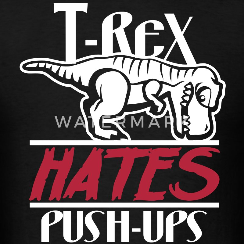Funny Gym T-Shirts | Spreadshirt