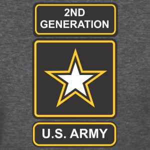generation_army_2 Women's T-Shirts - Women's T-Shirt