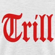 Design ~ Trill