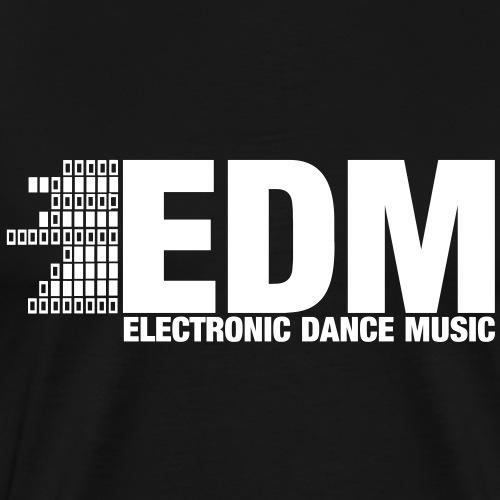 ELECTRO,DUBSTEP,EDM,MUSIC,DANCE,ELECTRONIC,MINIMAL