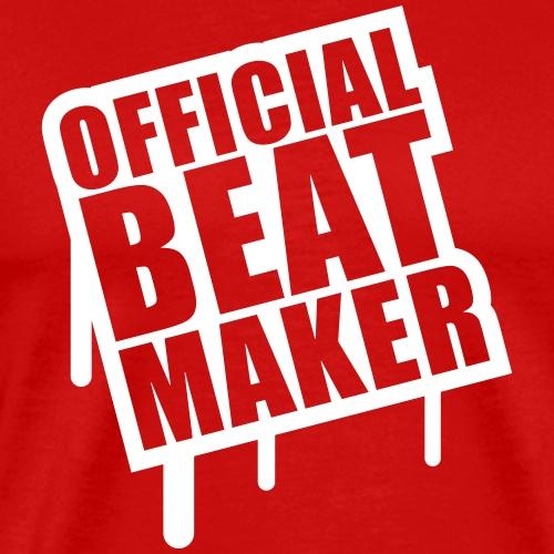 official_beat_maker_1_f1