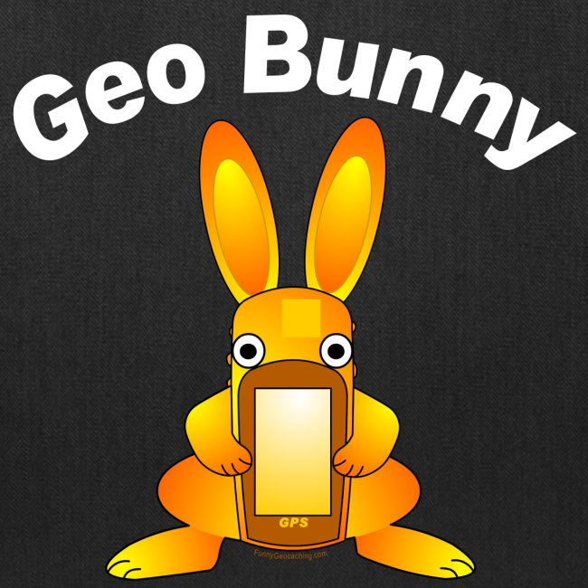 Geo Bunny