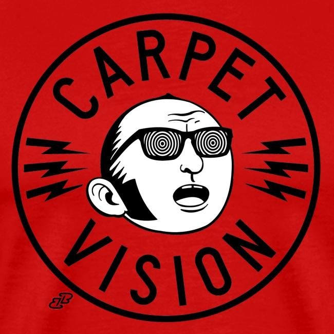 Carpet Vision