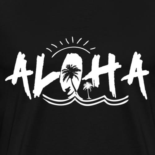 alohaw.png