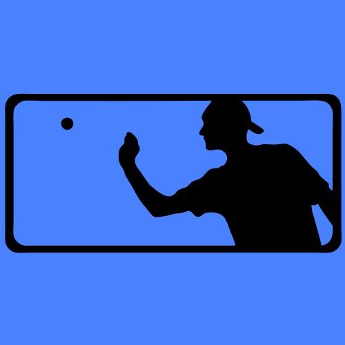 Major League Beer Pong