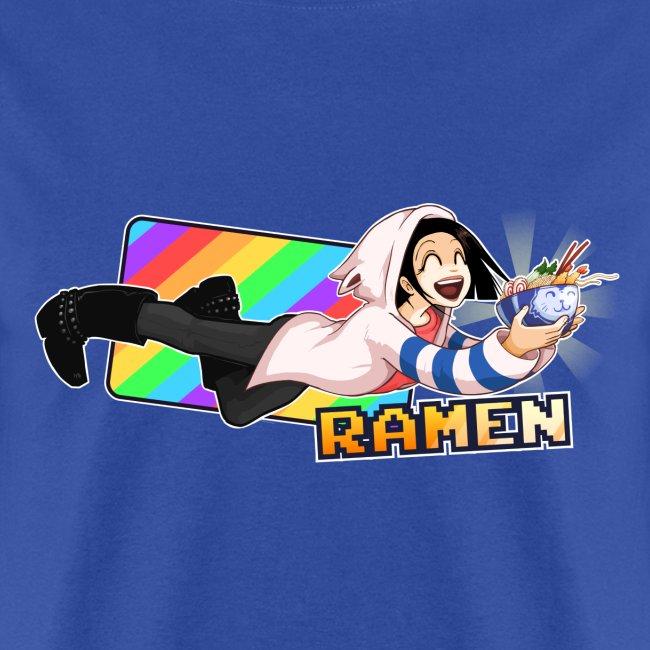 Ramen Get (text) (M)